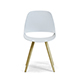 moderne-chaises-monocoque-jambes-en-bois-cosmo-4gl