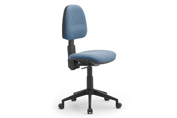 siege de bureau confortable pour usage intensif comfort jolly