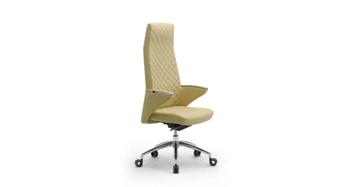 Chaise fauteuil direction de bureau siege de bureau d une